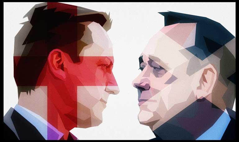 David-Cameron-Alex-Salmond-Scottish-Referendum-Art_Soosay