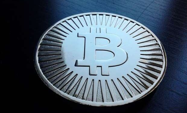 Bitcoin and digital currencies misunderstood by government, expert says