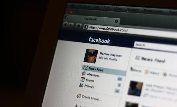 Social media becomes prime employment tool