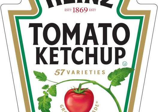 Heinz factory to shut down in Canada's tomato capital