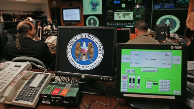 Snowden charge of U.S. spying during G20 sparks concern