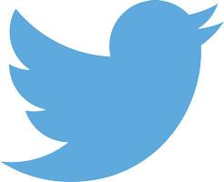 Twitter IPO soars past opening estimates