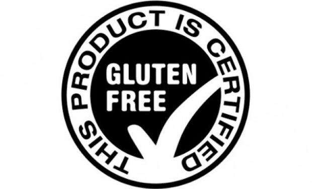 Trendy gluten-free diet not for everyone