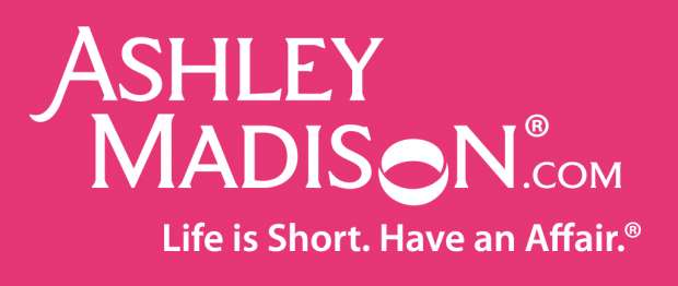 Former employee sues Ashley Madison after injuries allegedly sustained on the job