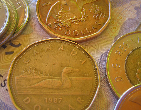 Province's minimum wage expected to increase