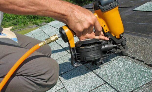 Fraudulent home repairmen target Toronto seniors