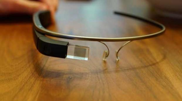 Sacramento Kings introduce Google Glass integration