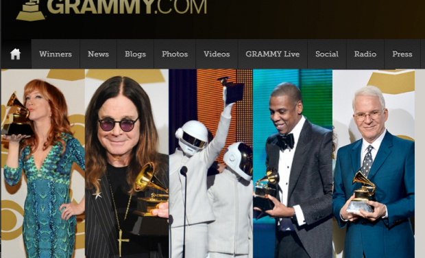 Highlights and lowlights of the 2014 Grammy Awards