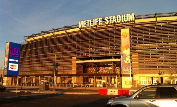 Super Bowl preview: Broncos vs. Seahawks