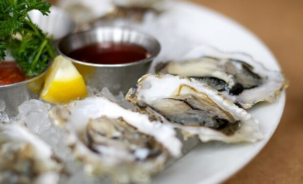 Top ten Winterlicious hot spots to warm up your winter