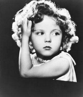 Shirley Temple 1928-2014: A look back