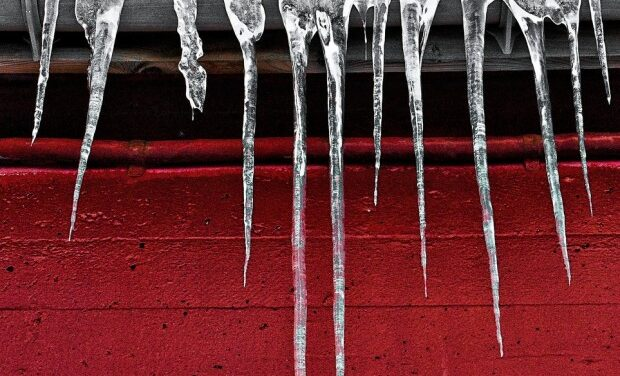 City of Toronto braces for more freezing temperatures