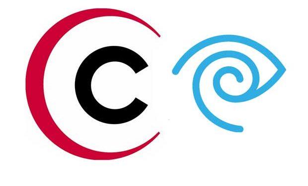 Comcast pays $45 billion for Time Warner Cable