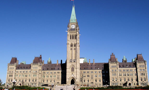 2014 Federal Budget to be announced