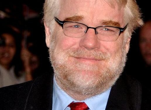 Tragic death of Philip Seymour Hoffman resurfaces issues of addiction in the media
