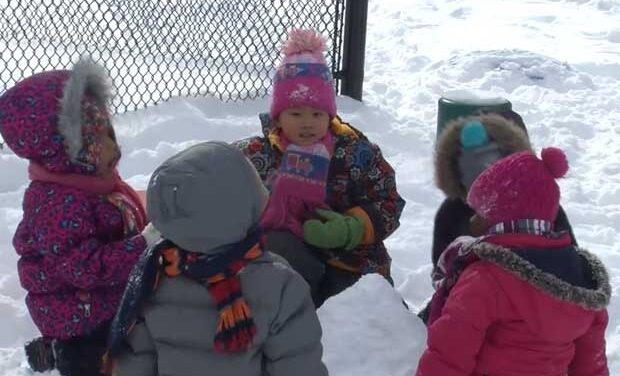Snowfall tragedy raises issues of safety