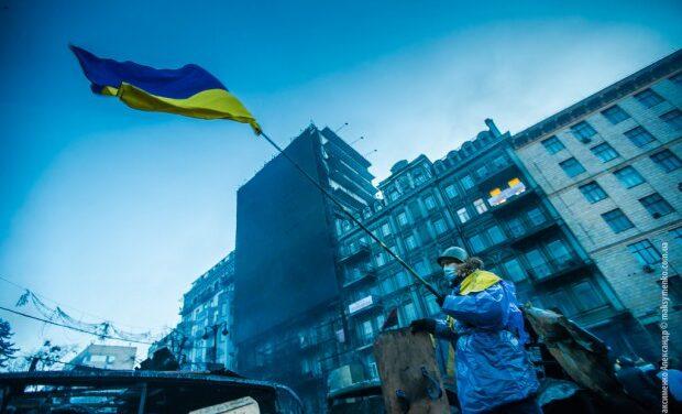 Arrest warrant issued for former Ukrainian president
