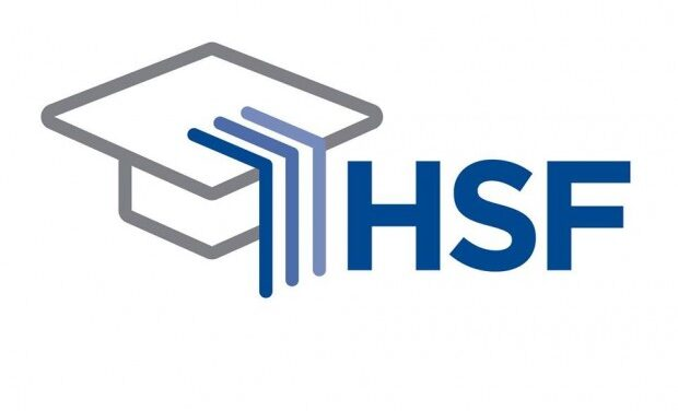 Students to vote on HSF budget Wednesday