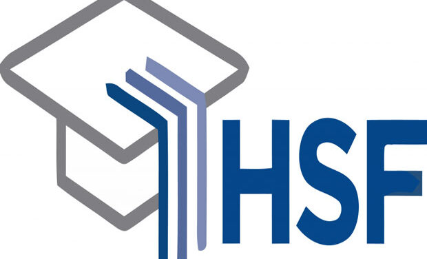 HSF Controversy: Timeline of events