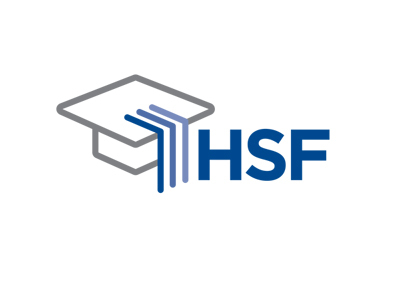 HSF by-elections going unnoticed