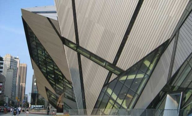ROM celebrates 100th birthday, announces new projects