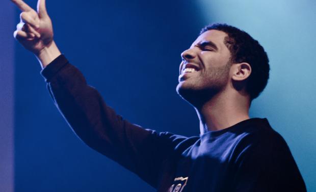 Ontario Liberals criticized for Drake OVO Fest grant