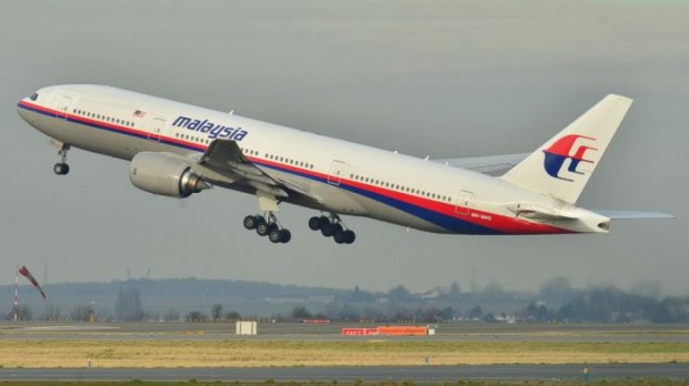 Flight MH370 search for debris to resume