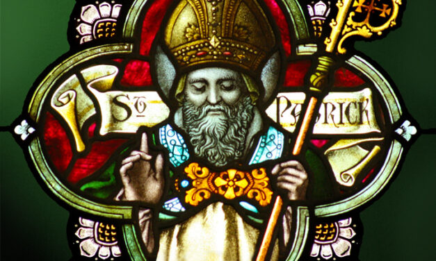 Saint Patrick's Day: The history of Canada's Irish community
