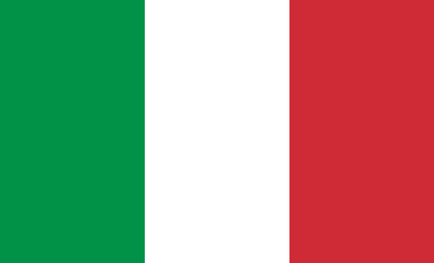 2014 FIFA World Cup Preview | Italy