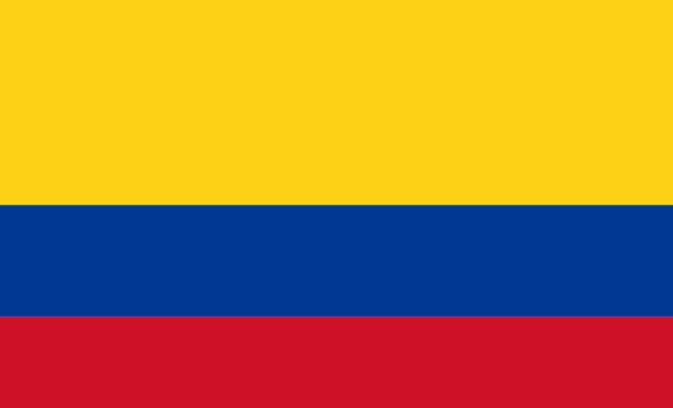 2014 FIFA World Cup Preview | Colombia