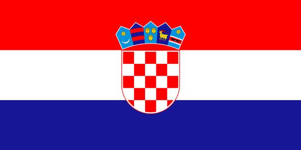 2014 FIFA World Cup Preview | Croatia