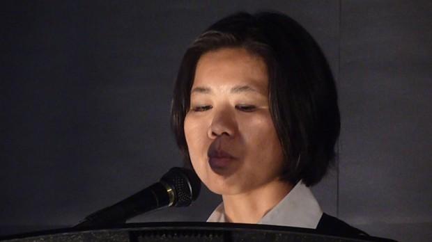 Toronto councillor leading Open Streets initiative