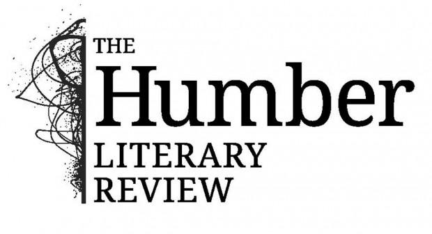 Humber English department celebrating launch of literary magazine