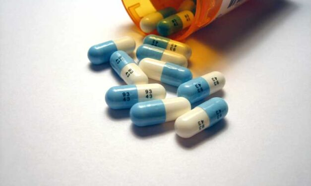'Off-label' medication for children needs more research, report says