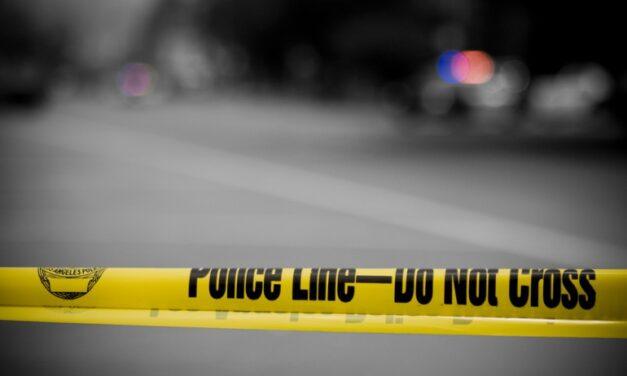 SIU probes Brampton shooting