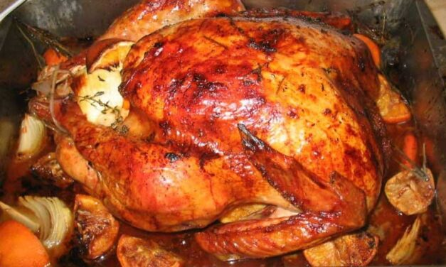 Thanksgiving: What's open and closed in Toronto