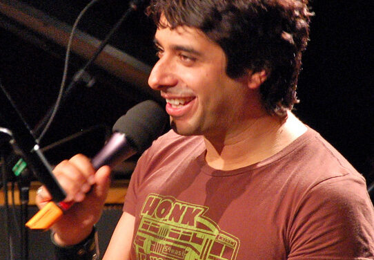 Jian Ghomeshi to plead not guilty to sexual assault and choking charges