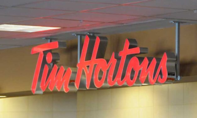 Humber students react to Tim Hortons price hike