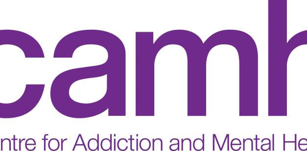 230,000 Ontarians seriously pondered suicide in 2013, CAMH study