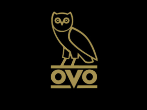 OVO flagship store opening in Toronto