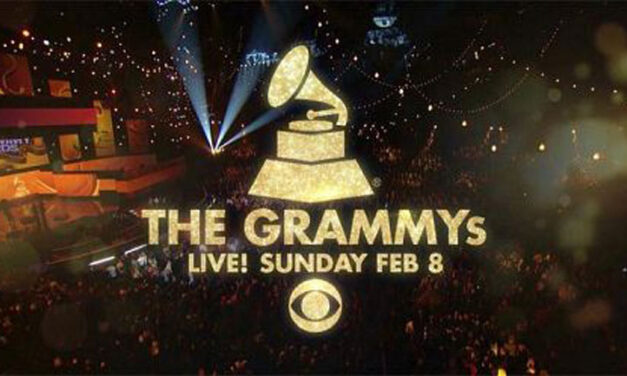 The Grammys – celebrating music for 57 years