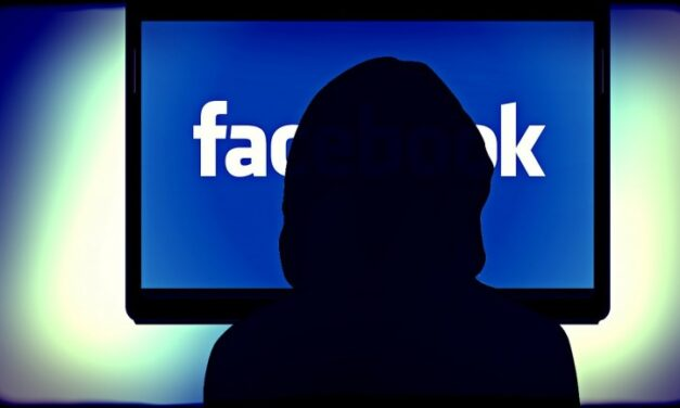 Facebook launches legacy  access