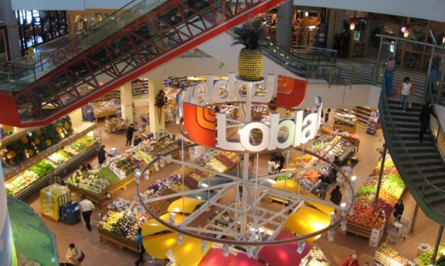 Loblaws $1.2 billion investment to create over 20,000 jobs across Canada