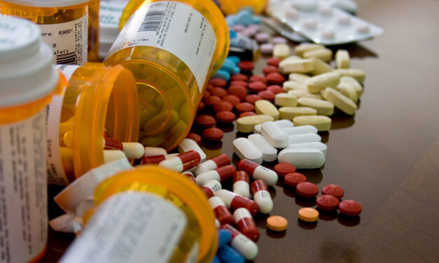 Health Canada to make drug firm inspections public
