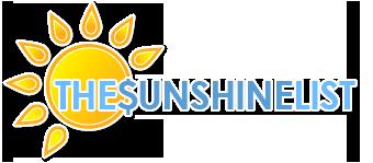 Sunshine salaries at Humber College
