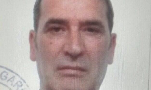 Gunman arrested in Milan courthouse shooting