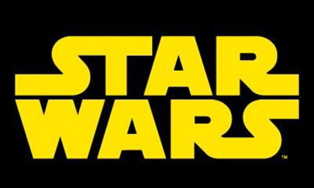 May the second trailer be with you