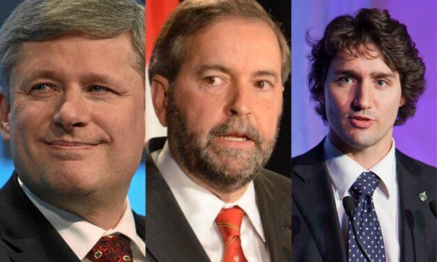 New debate format alienating voters, experts say