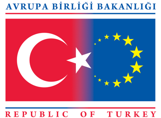 Turkey to Assist European Union with refugee crisis