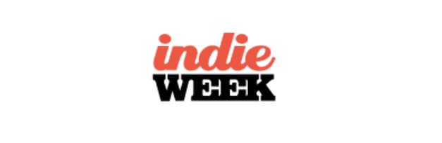 Toronto celebrates Indie music week
